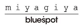 miyagiya bluespot